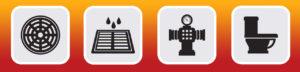 Čištění-kanlizace-a-odpadu_ikony