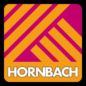 Hornbach-logo