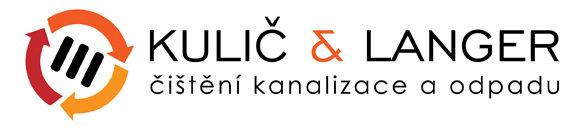 KULIČ & LANGER