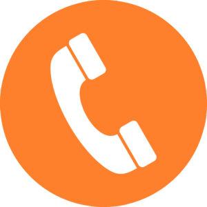 telefon na firmu KULIČ & LANGER